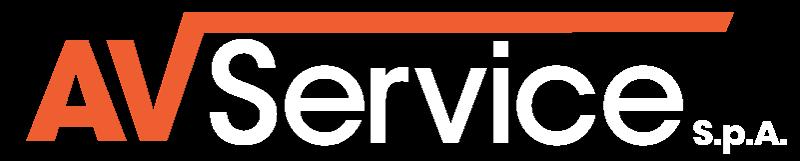 AV Service S.p.A.